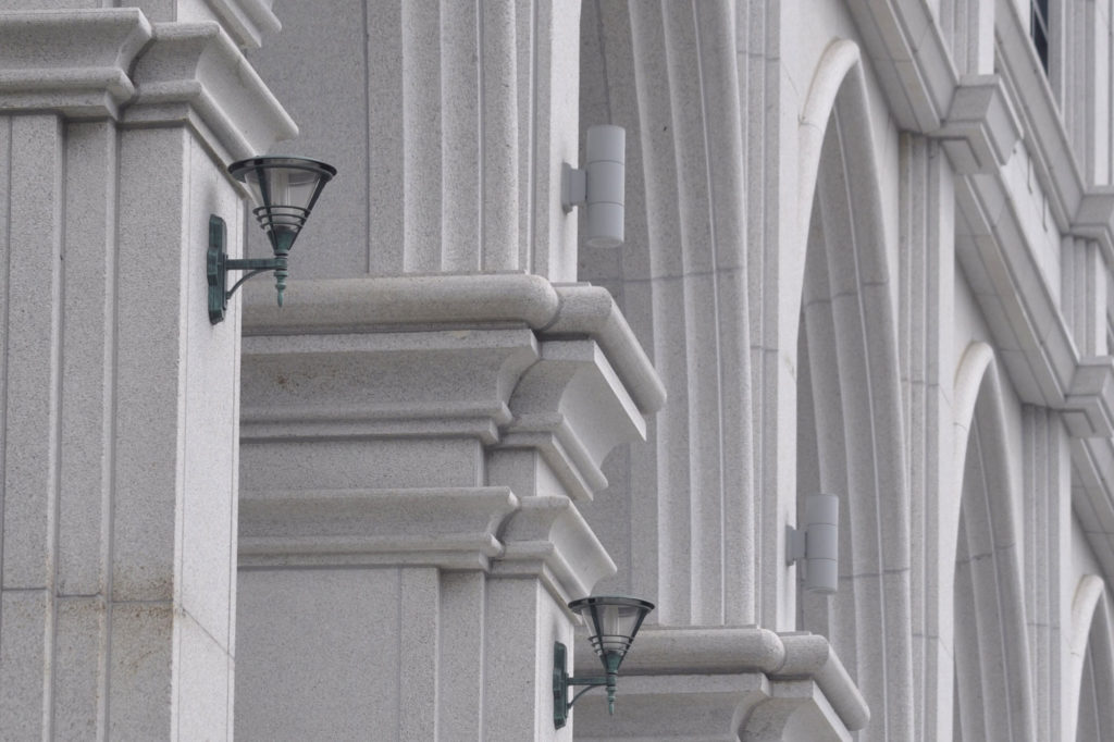 Architectural Foam Mouldings Vancouver,Richmond |Exterior Trims