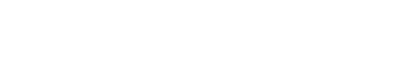 Patterson Whittaker Architectural Profiles
