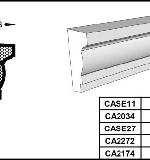 casing02