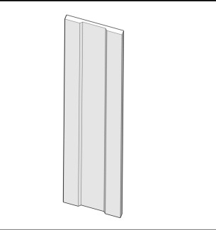 column-panels01