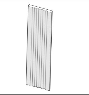 column-panels02