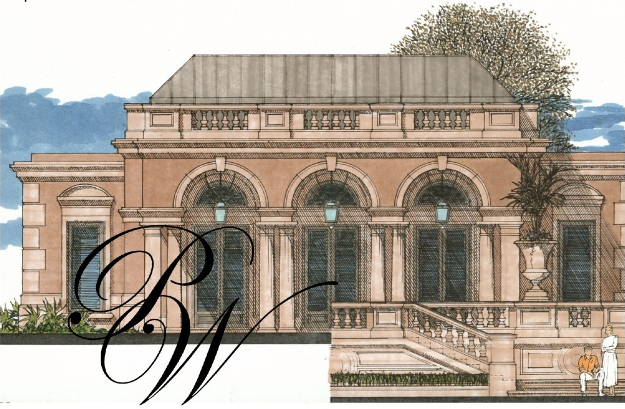 architecture design concept ideas. Beautiful Design Creatively Desingin Your Project It May Be Valuable To Take A Few  Moments Examine The Above Illustrated Example Of Classical Palladian Architecture To Architecture Design Concept Ideas F