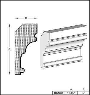 fascia03