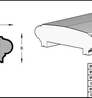 wall-cap01