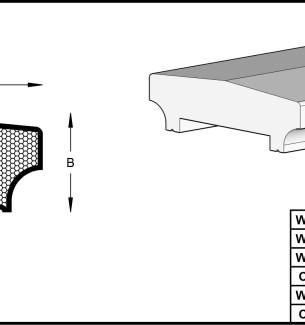 wall-cap02