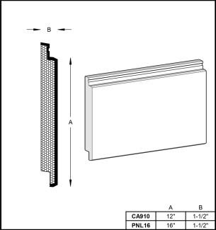 wall-panels-corner-quoins01