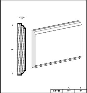 wall-panels-corner-quoins02