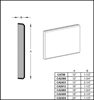 wall-panels-corner-quoins03